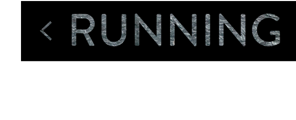 TabithaSoren_Running.png