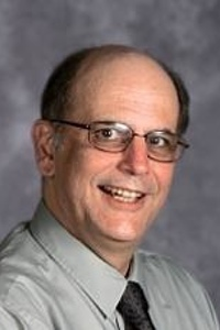 David Lamb - Senior Technology Specialist