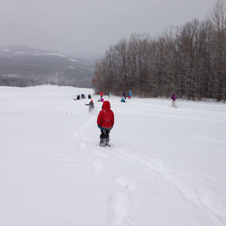Winter Sports 6.JPG