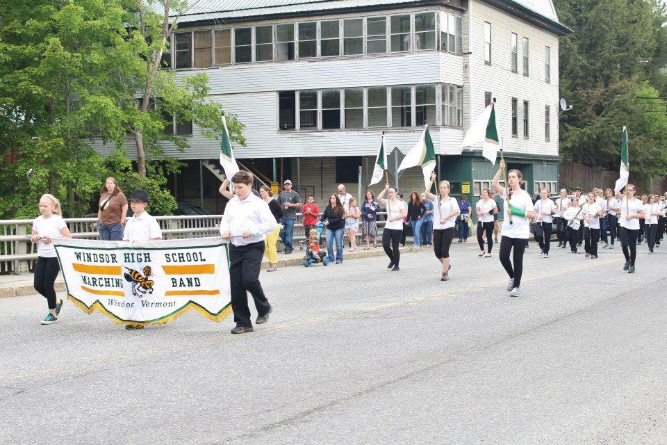 Marching Band 2.jpg