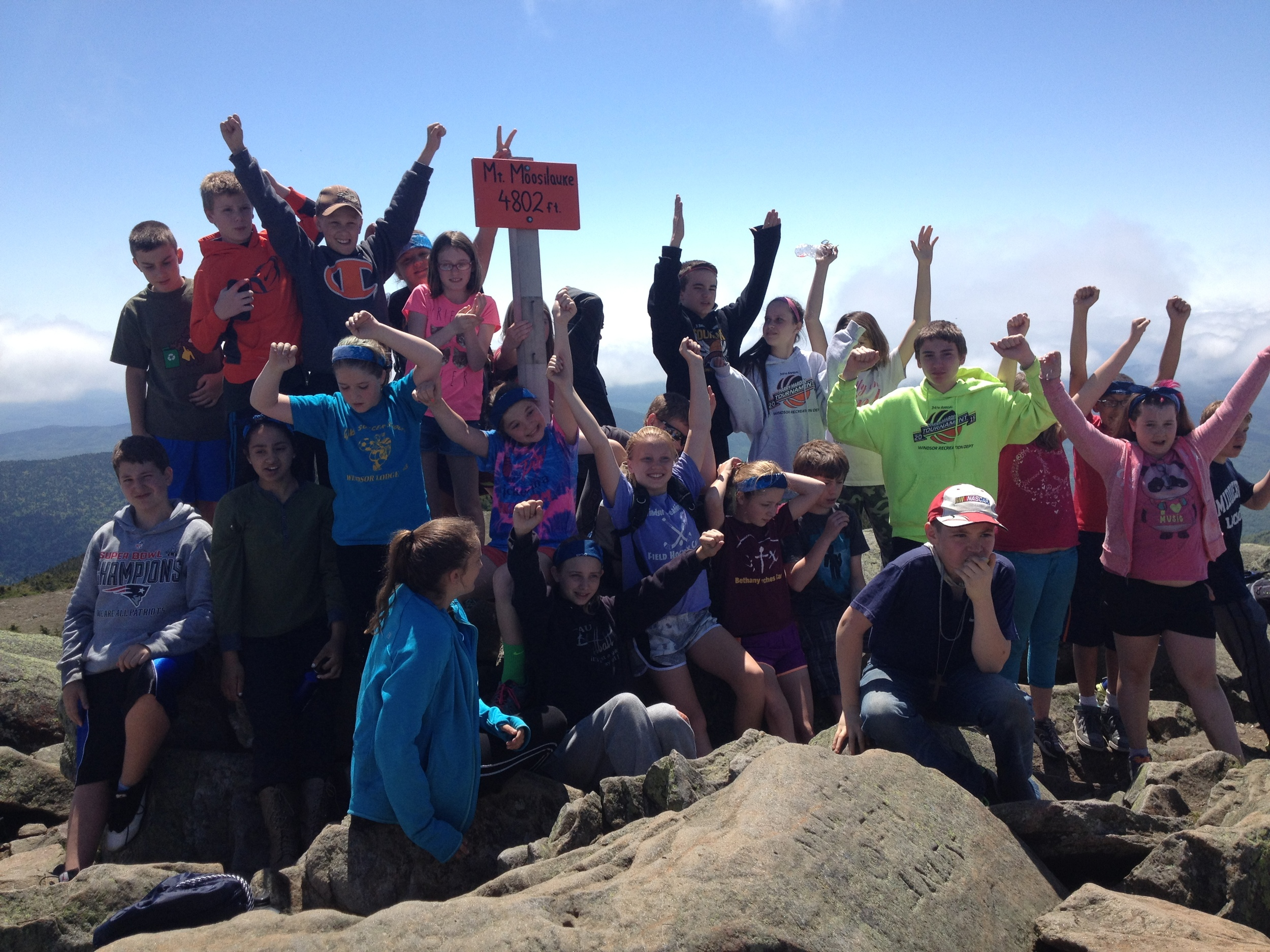 Mountain Day 2015.jpg