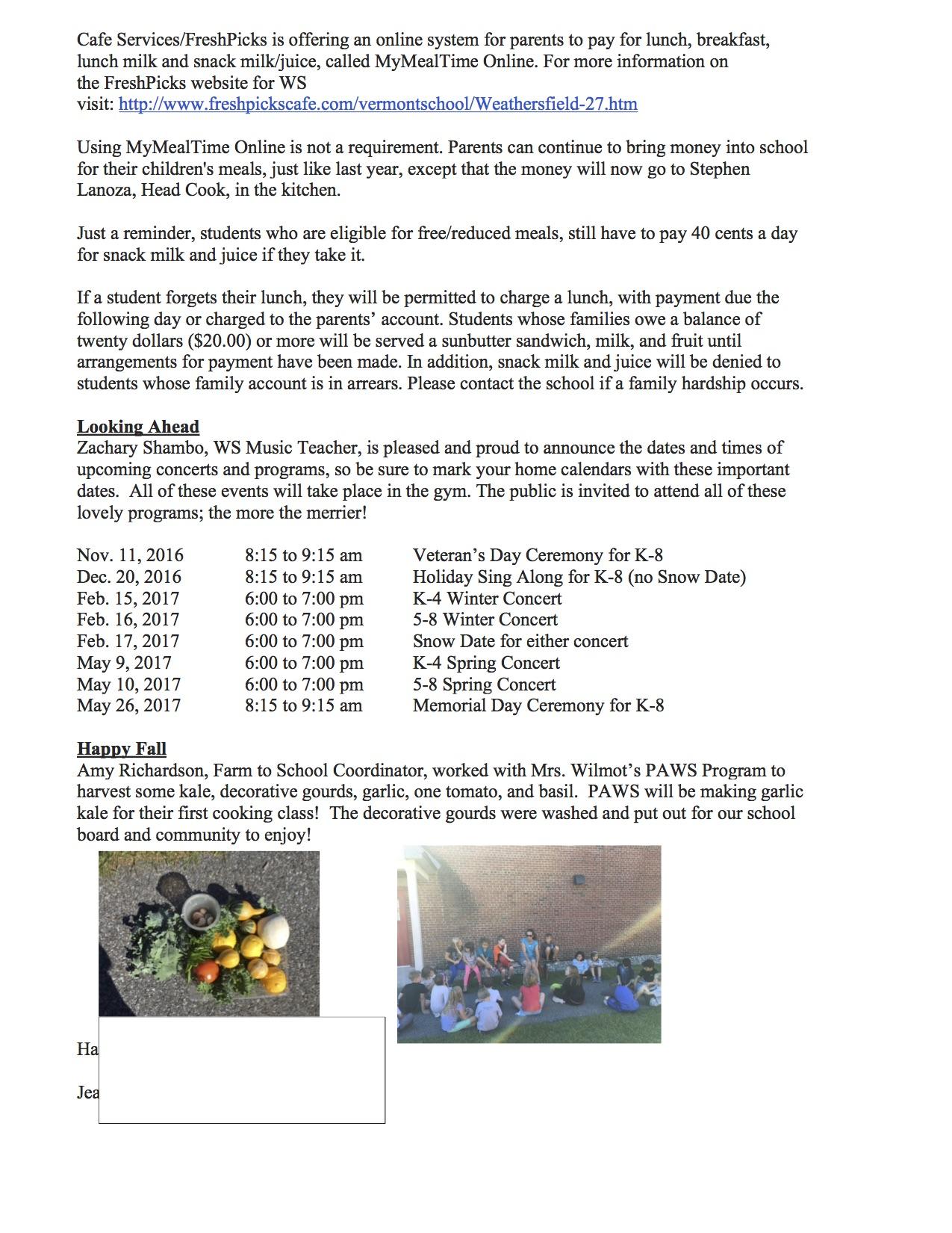 WS-Newsletter-September 16, 2016 2.jpg