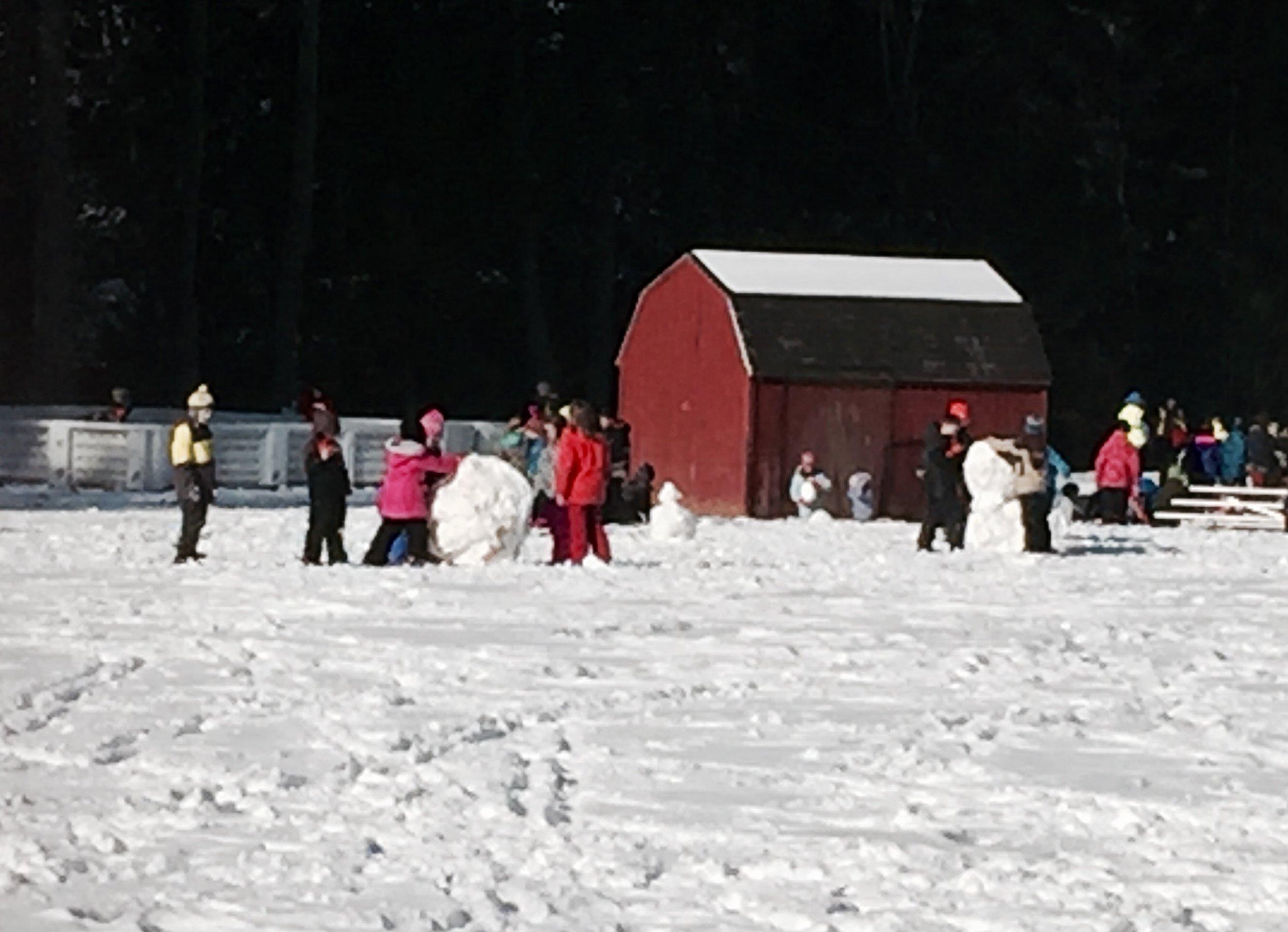 Kids and Snow.jpg