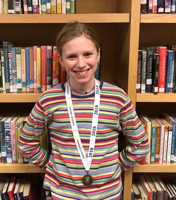 Brooke H Winner of National GeoBee.jpg