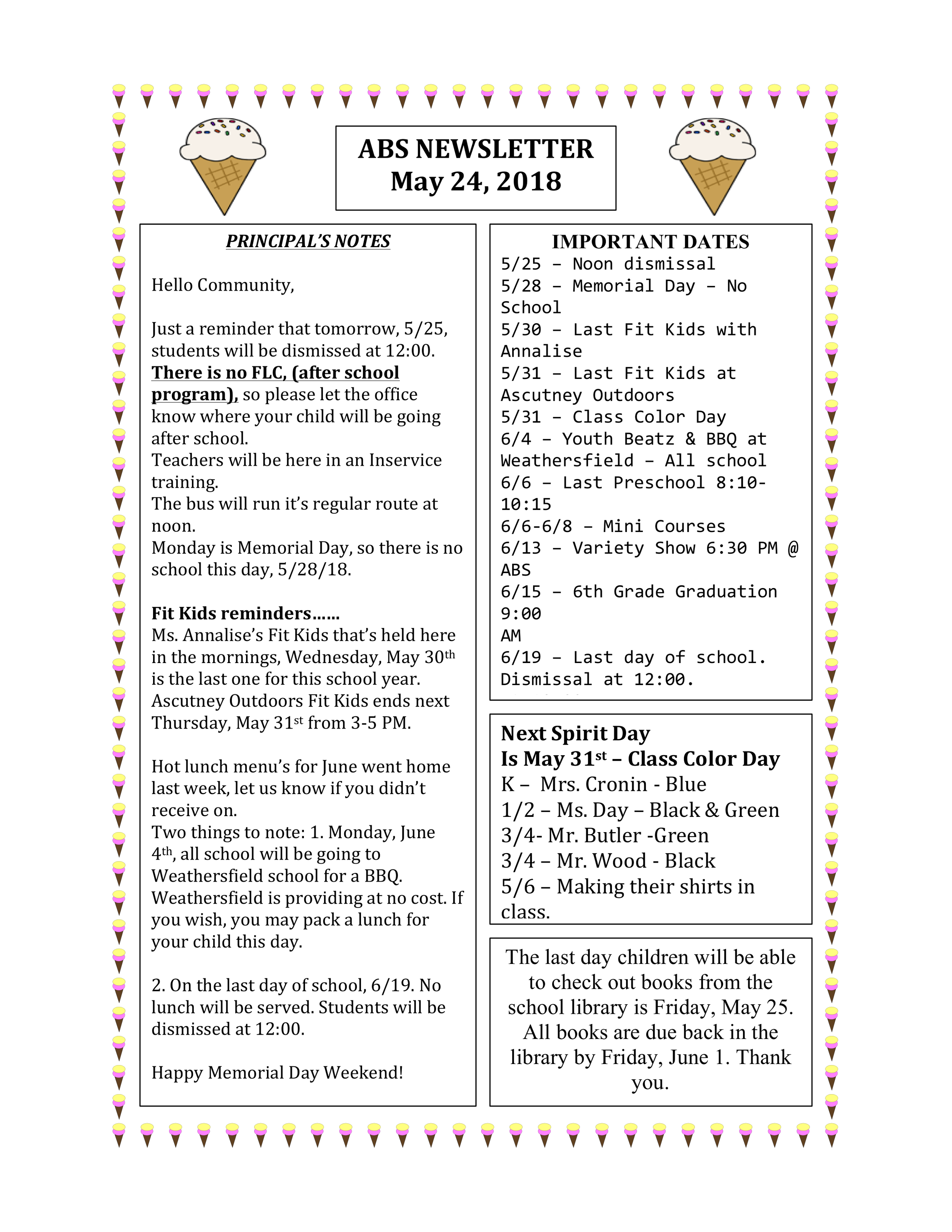 5.24.18 Newsletter.png