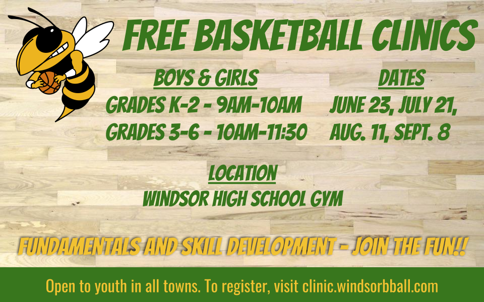 Basketball Clinic Flyer.png