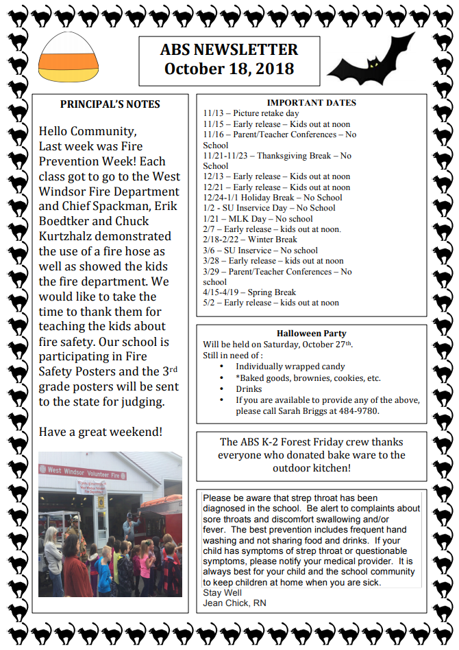 ABS Newsletter - 10-18-18.png
