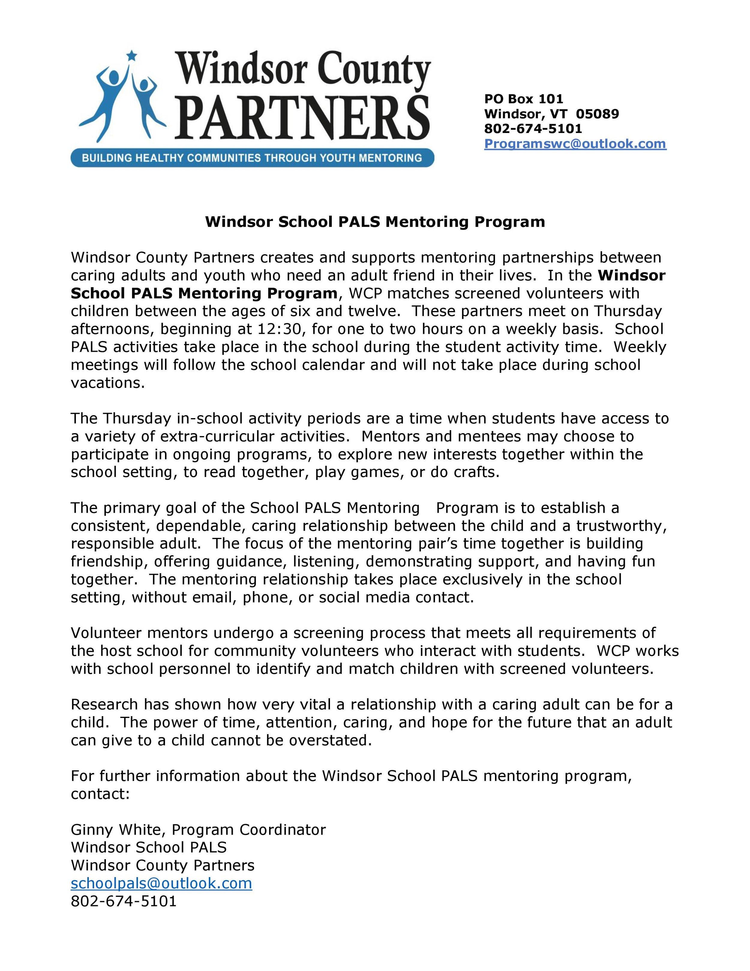 Windsor SchoolPALS prog description Oct 2018-1 2.jpg