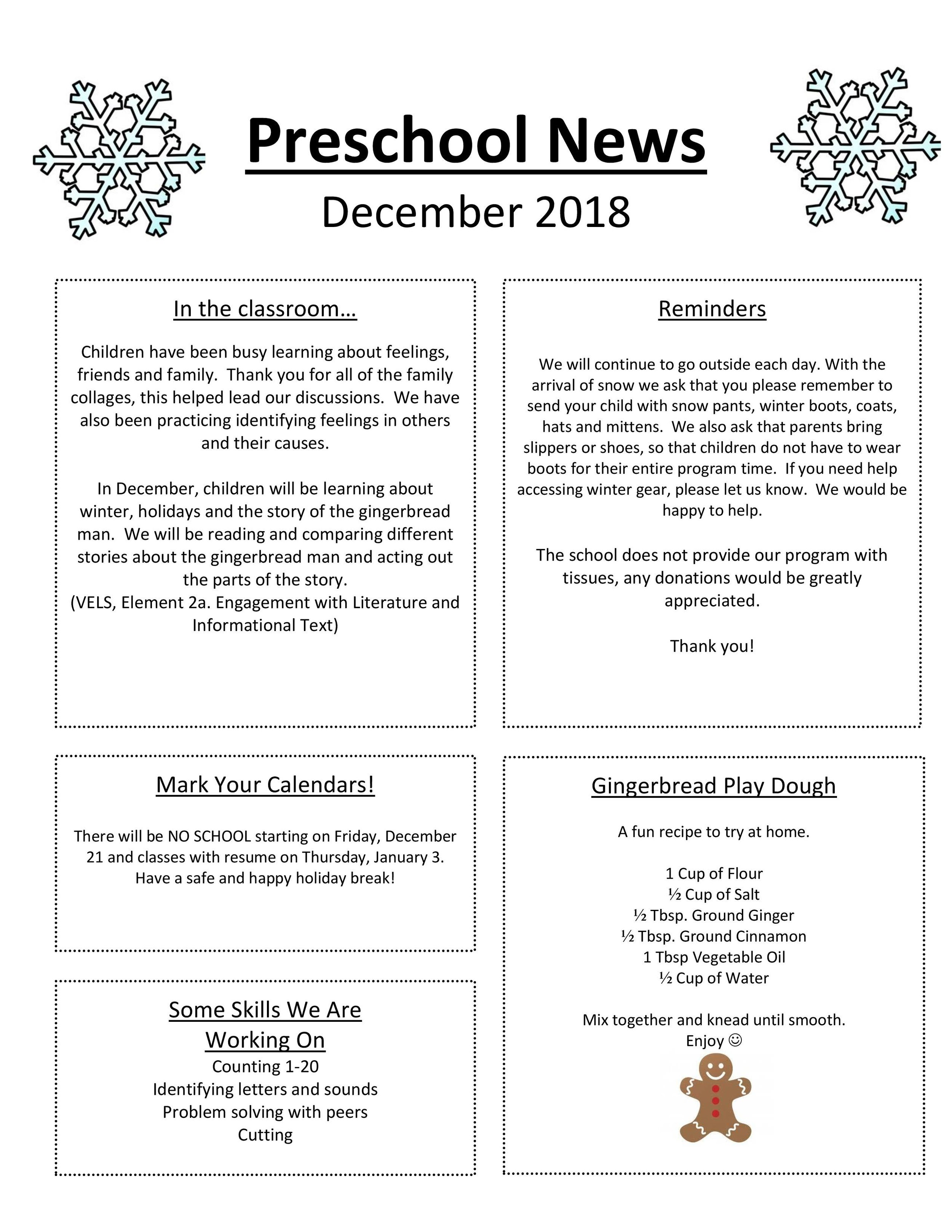 _December Newsletter18.jpg