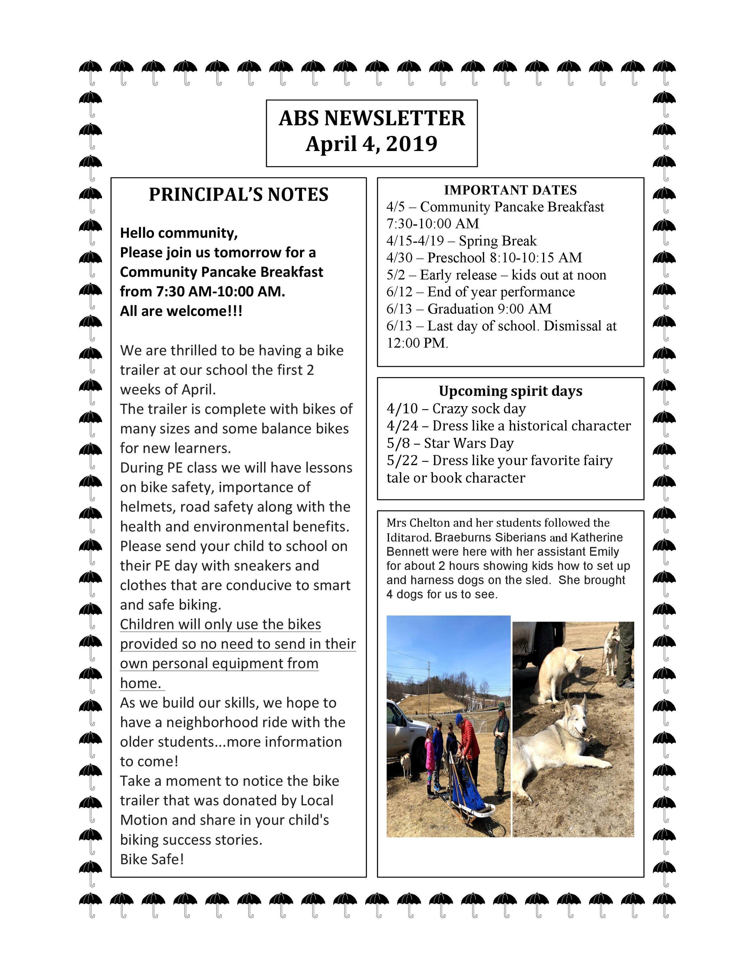 Newsletter 4.4.19.jpg