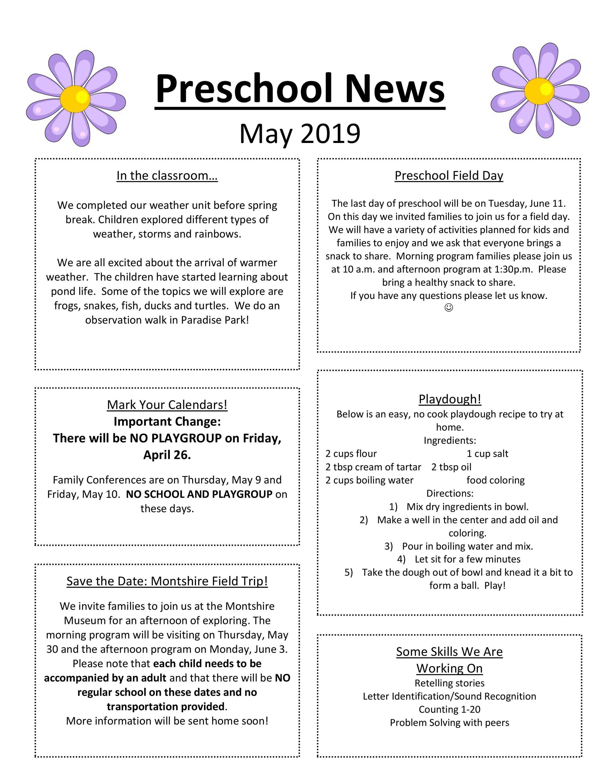 May Newsletter 19.jpg