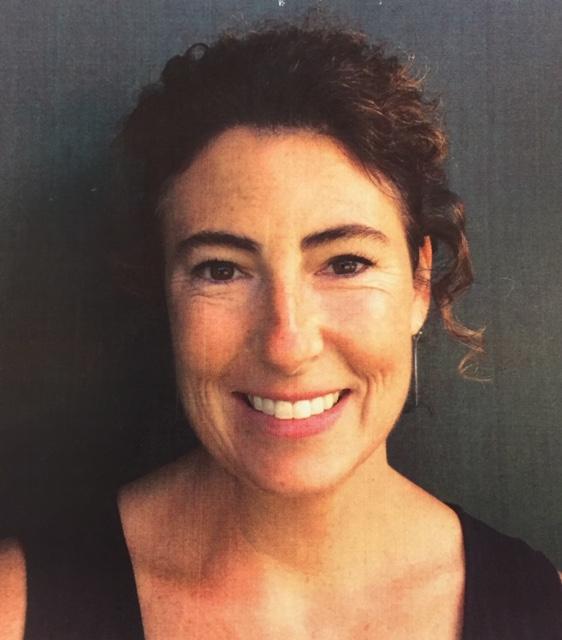 Laura Balch
