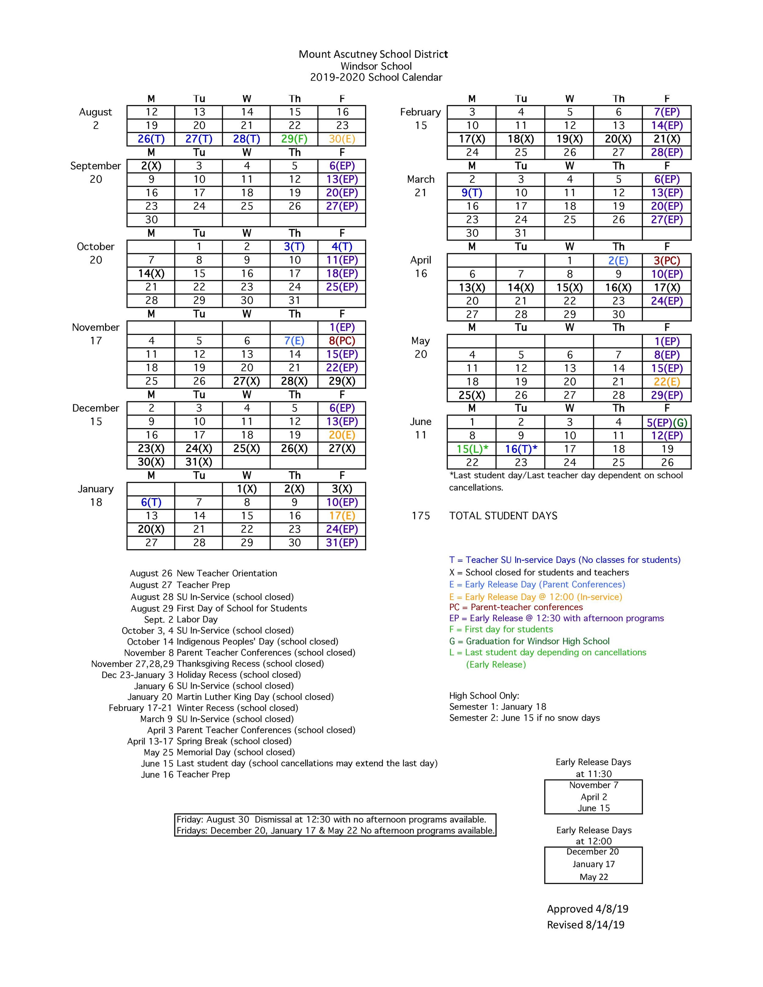 FY 2020 Windsor School Calendar final 1.jpg