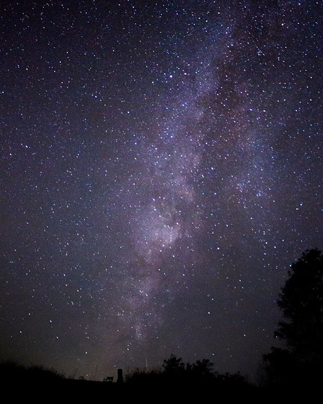 Taking a break from lettering and design to post about other stuff I also enjoy doing.