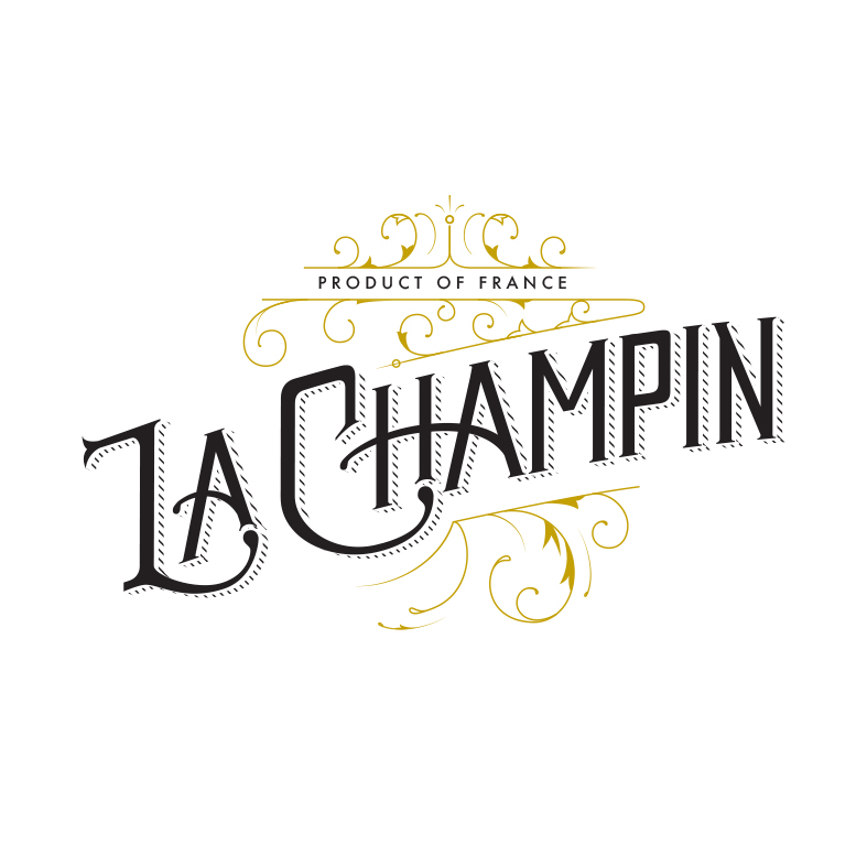 LaChampin.jpg