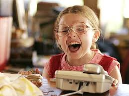"""""""Everybody - just pretend to be normal.""""  Little Miss Sunshine"""