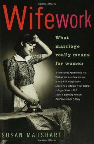 wifework-susan-maushart-perth-author