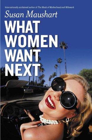 what-women-want-next-susan-maushart-perth-author