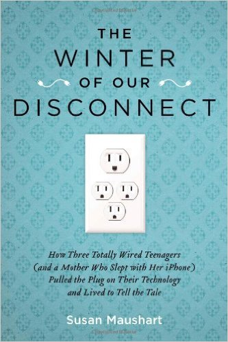 the-winter-of-our-disconnect-susan-maushart-perth-author