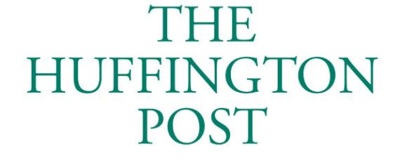 huffington-post-susan-maushart-pert-journalist-author-presenter-abc