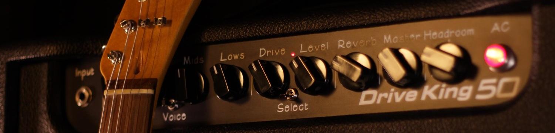 Drive%2BKing%2B1.jpg