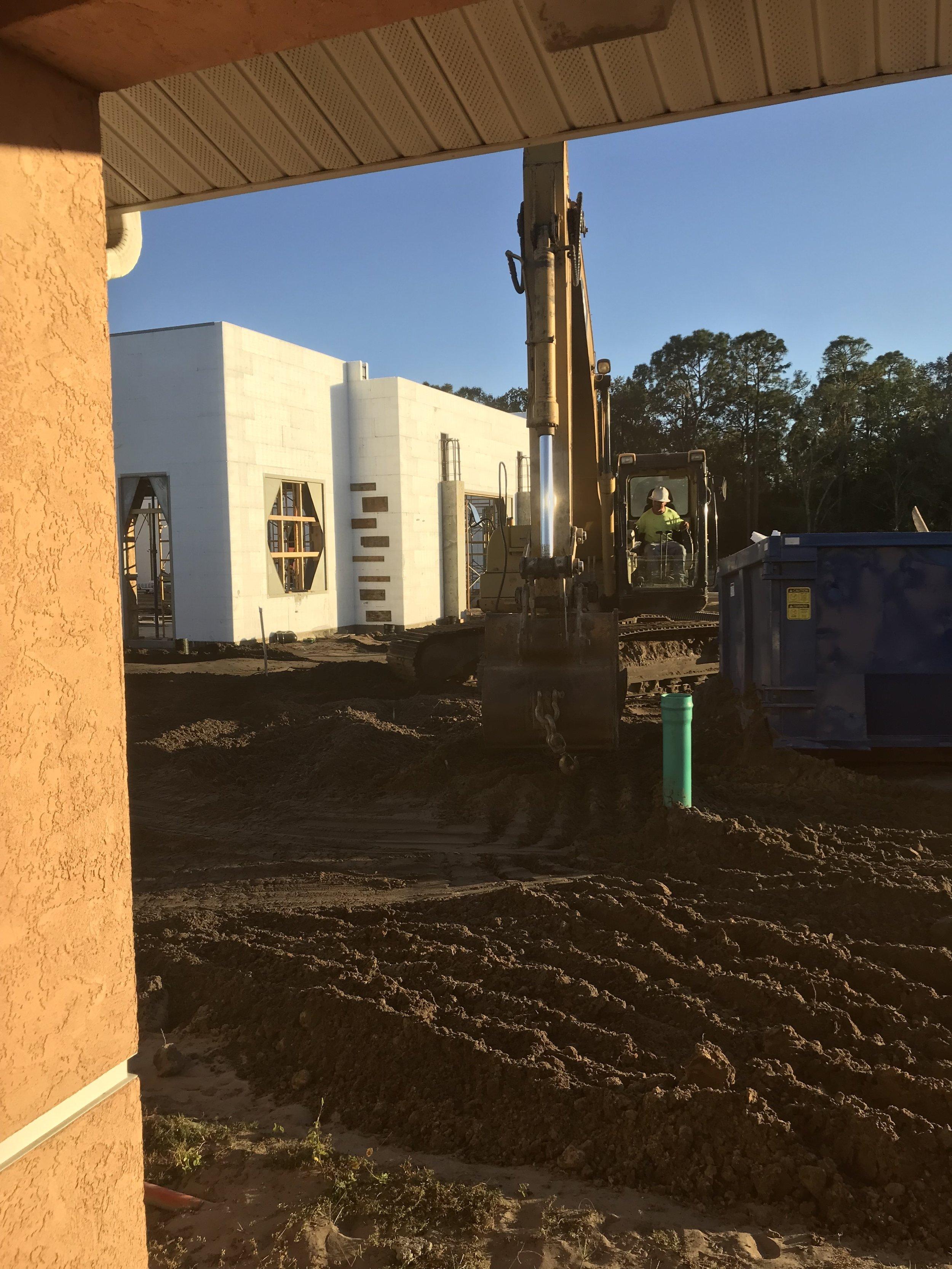 constructiondrill.jpg