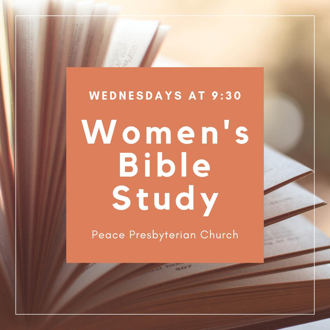 Women's bible study (1).png