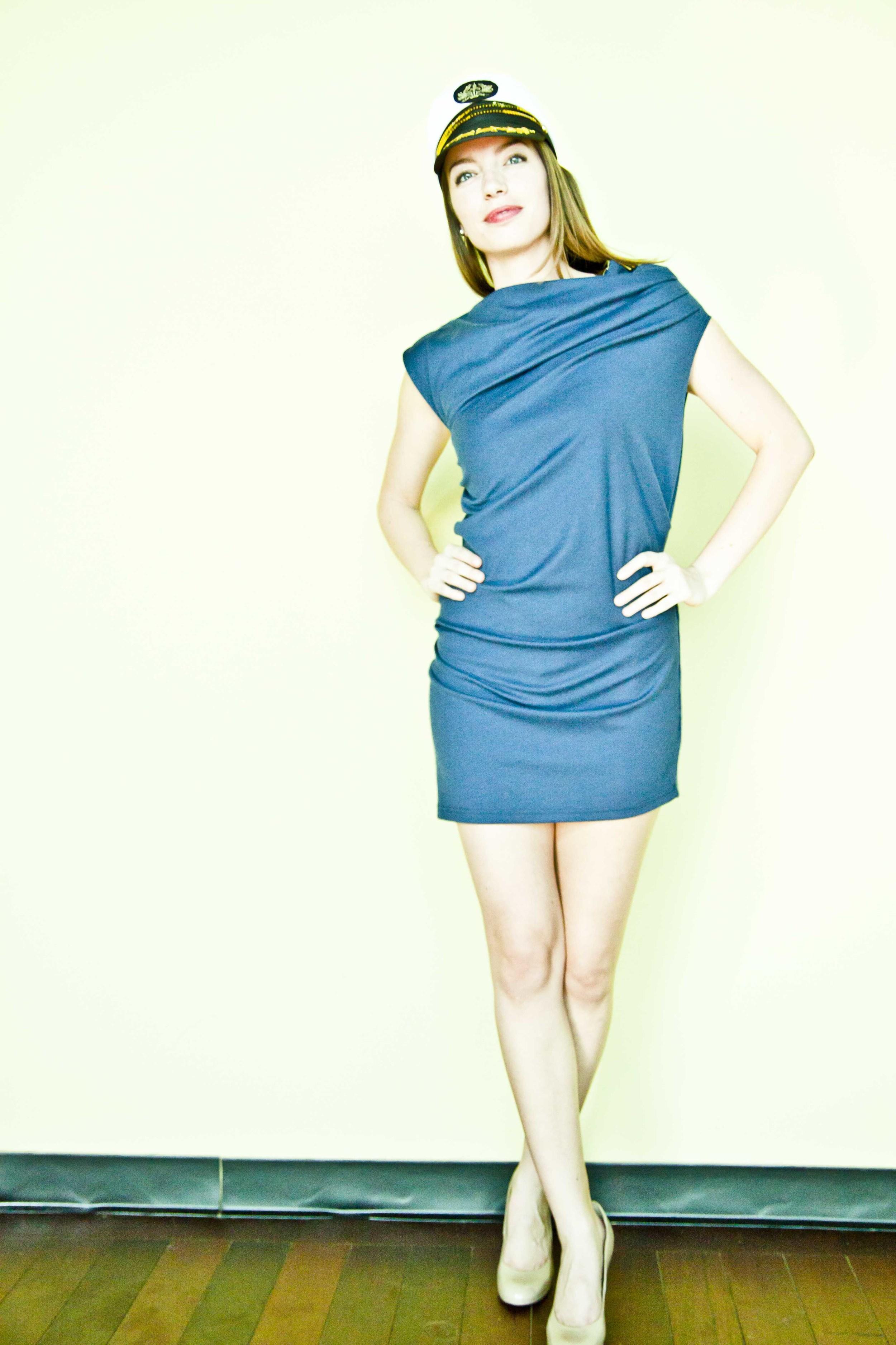 website New pics Kate-9.jpg