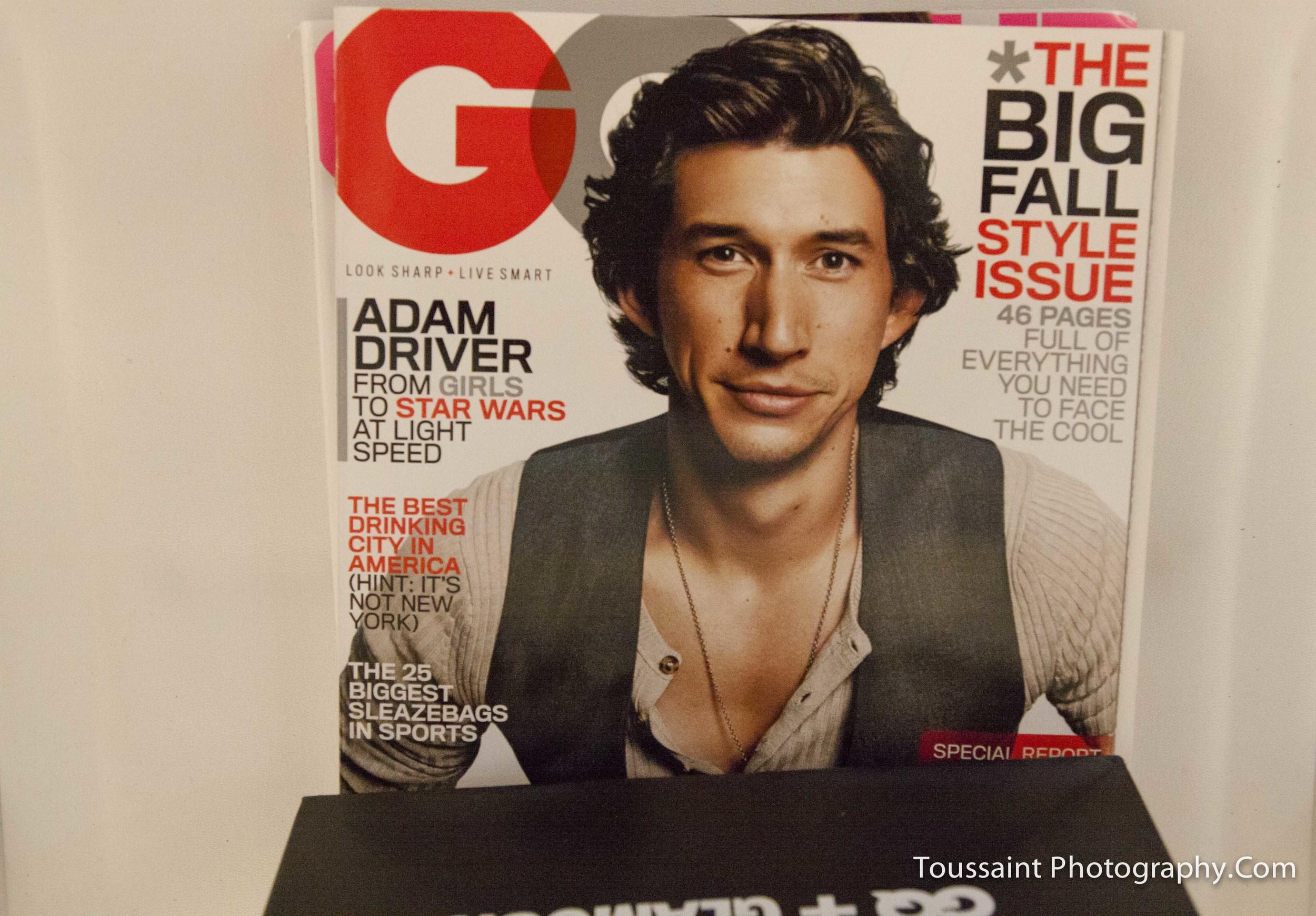 GQ & Glamour Mag @ Simon Mall_-6.jpg