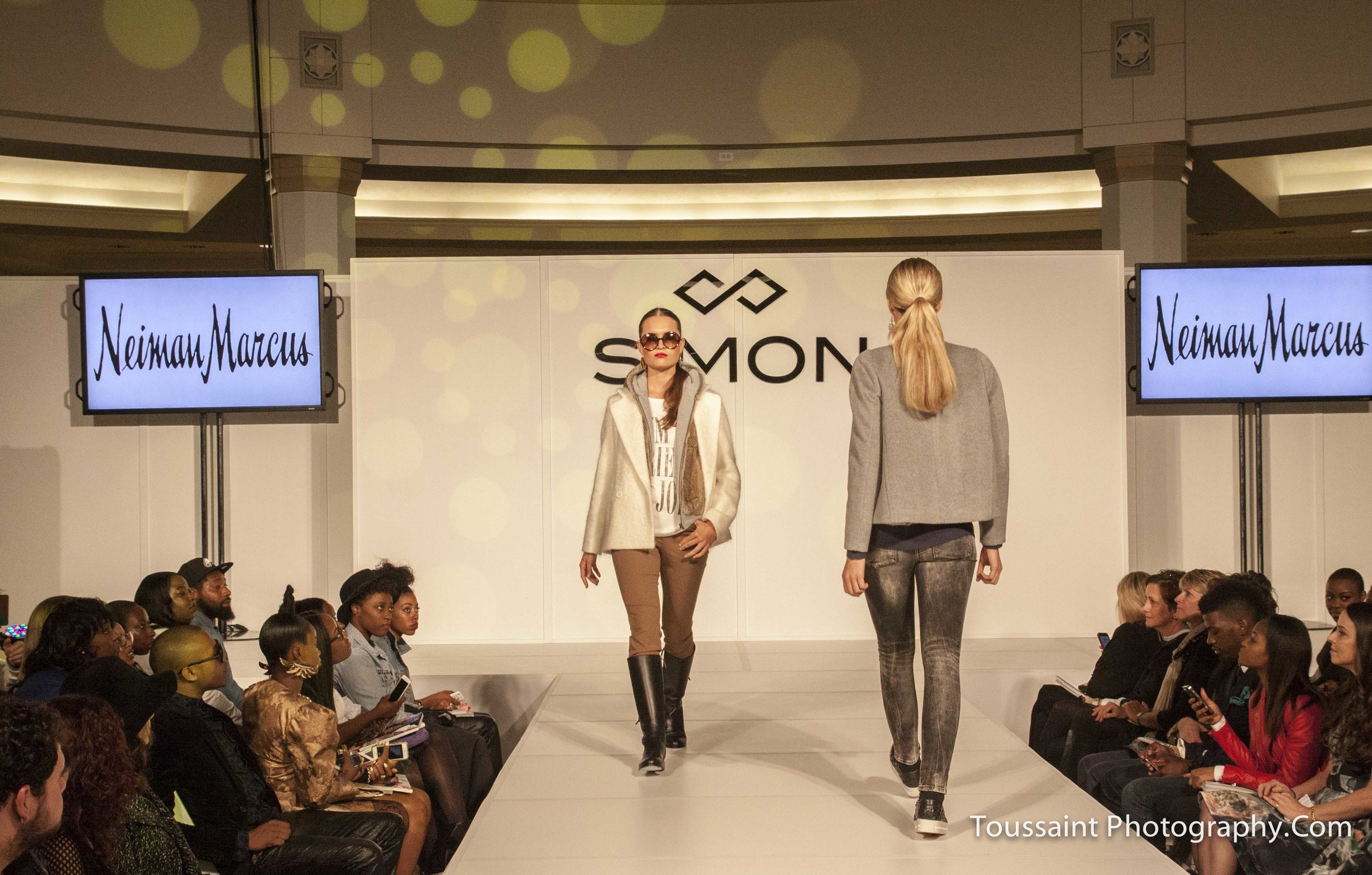 GQ & Glamour Mag @ Simon Mall_-58.jpg