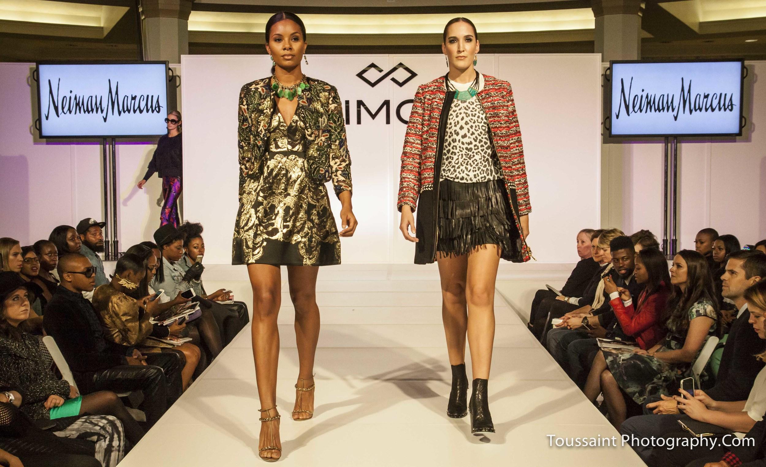 GQ & Glamour Mag @ Simon Mall_-180.jpg