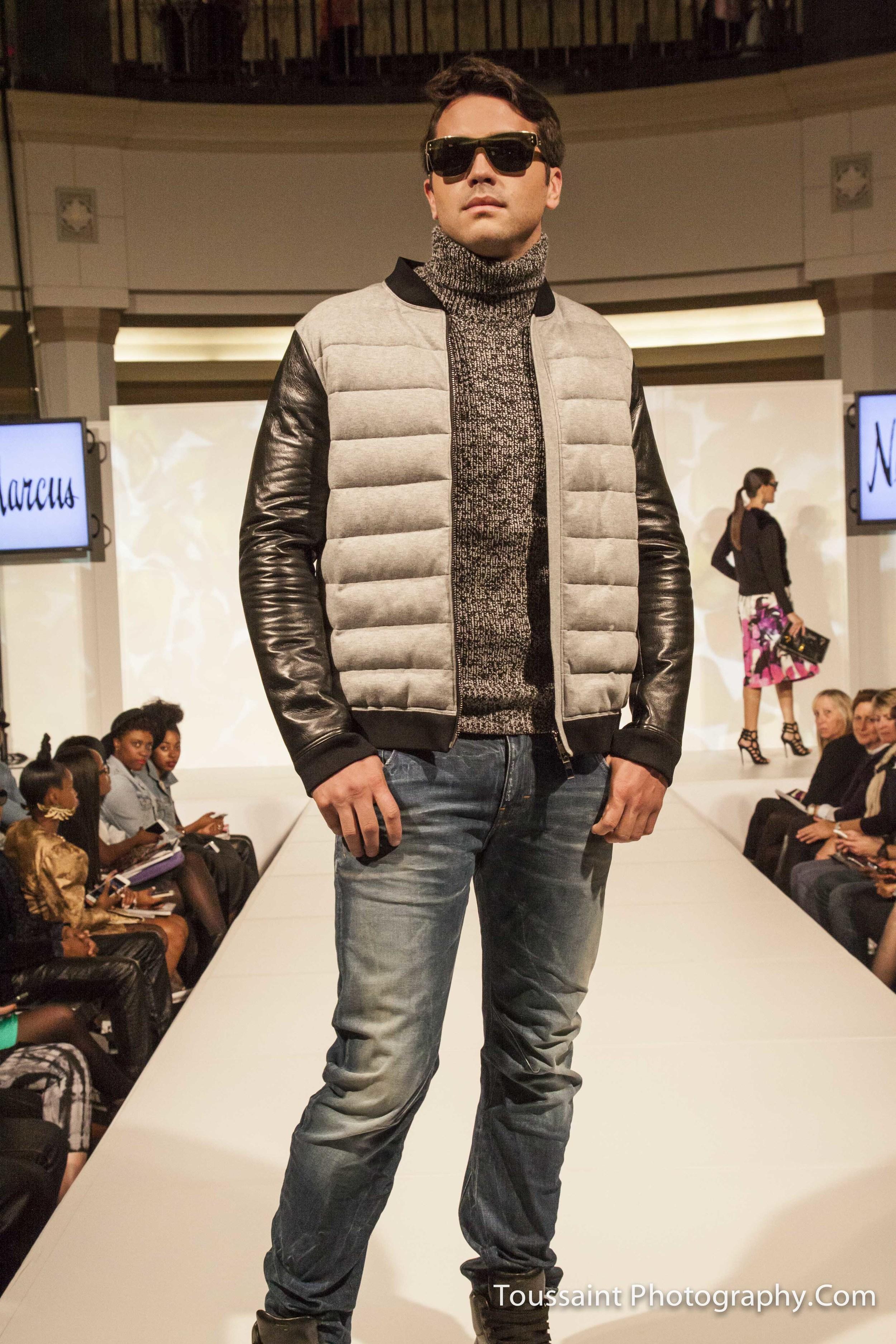 GQ & Glamour Mag @ Simon Mall_-141.jpg