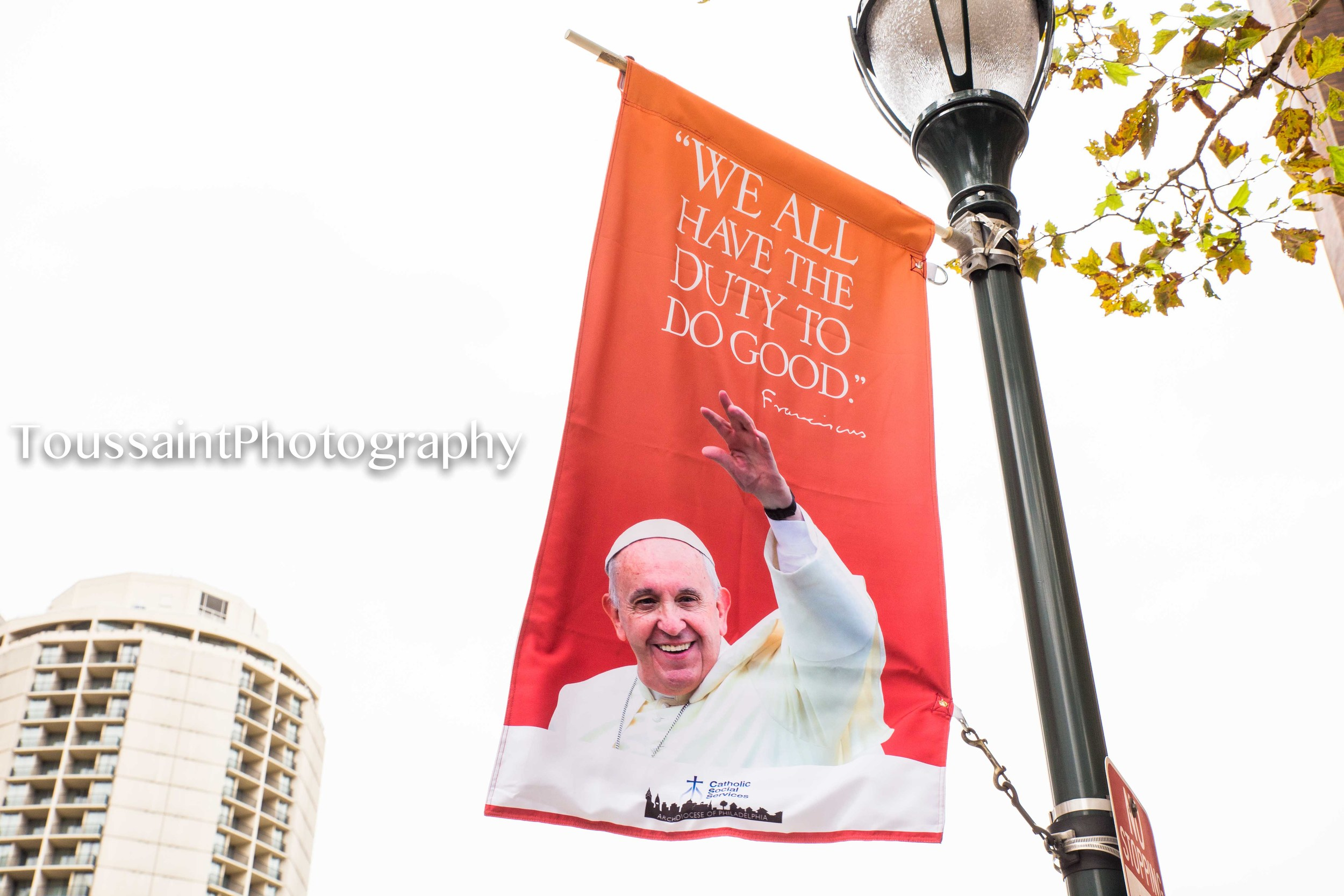 #PopeFeverInPhilly-22.jpg