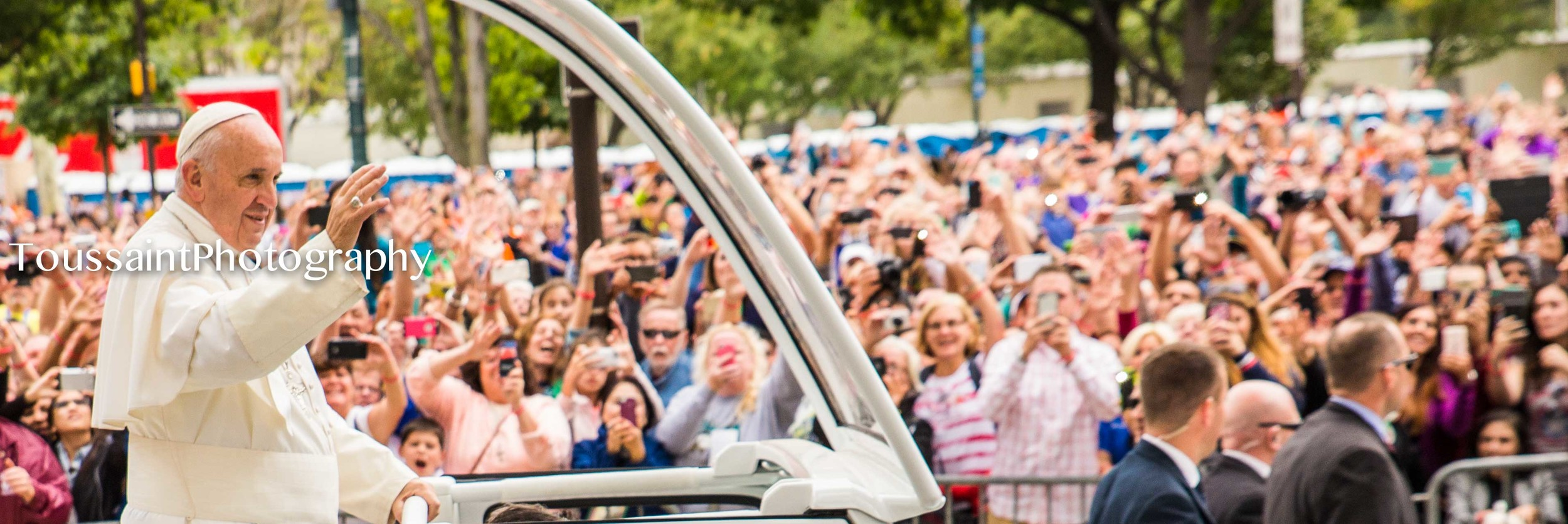 #PopeFeverInPhilly-24.jpg