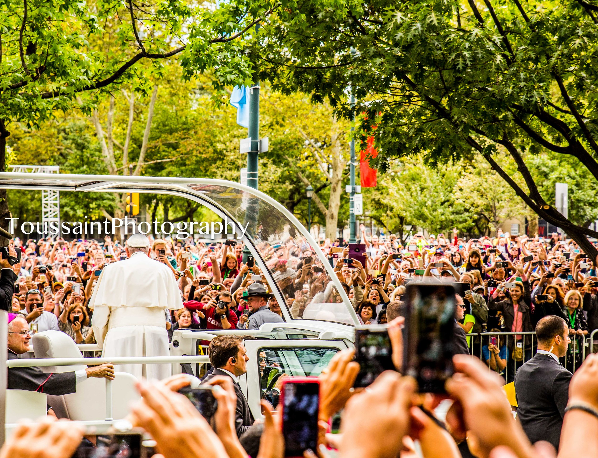 #PopeFeverInPhilly-36.jpg
