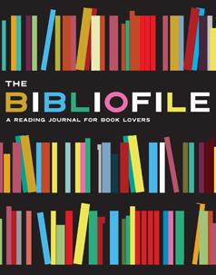 BIBLIOFILE2.jpg