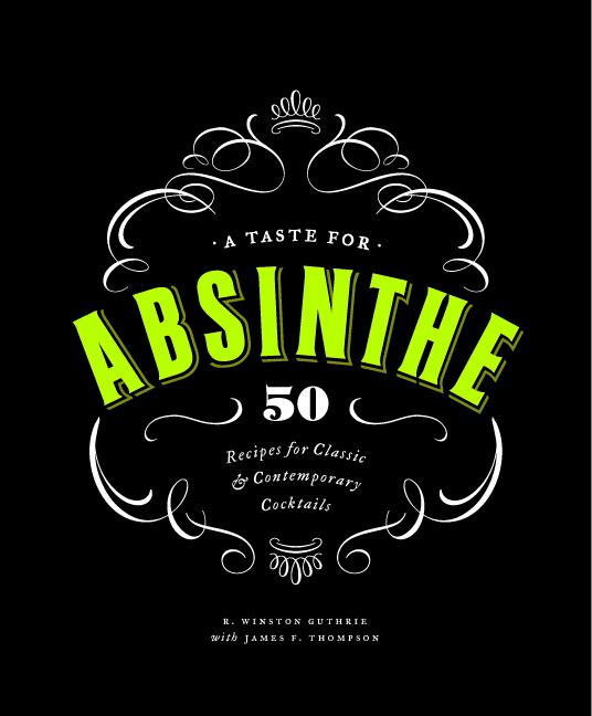 absinthe jkts-01.jpg