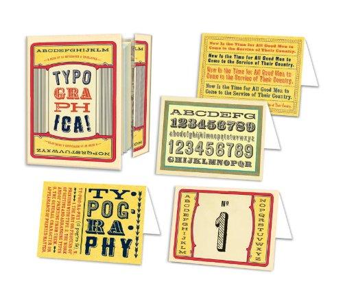 typographica.jpg