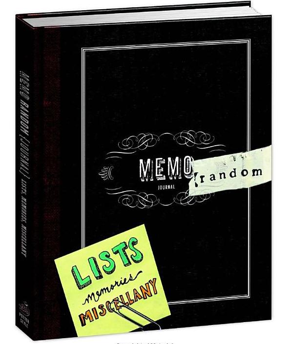 MEMORANDOM.png
