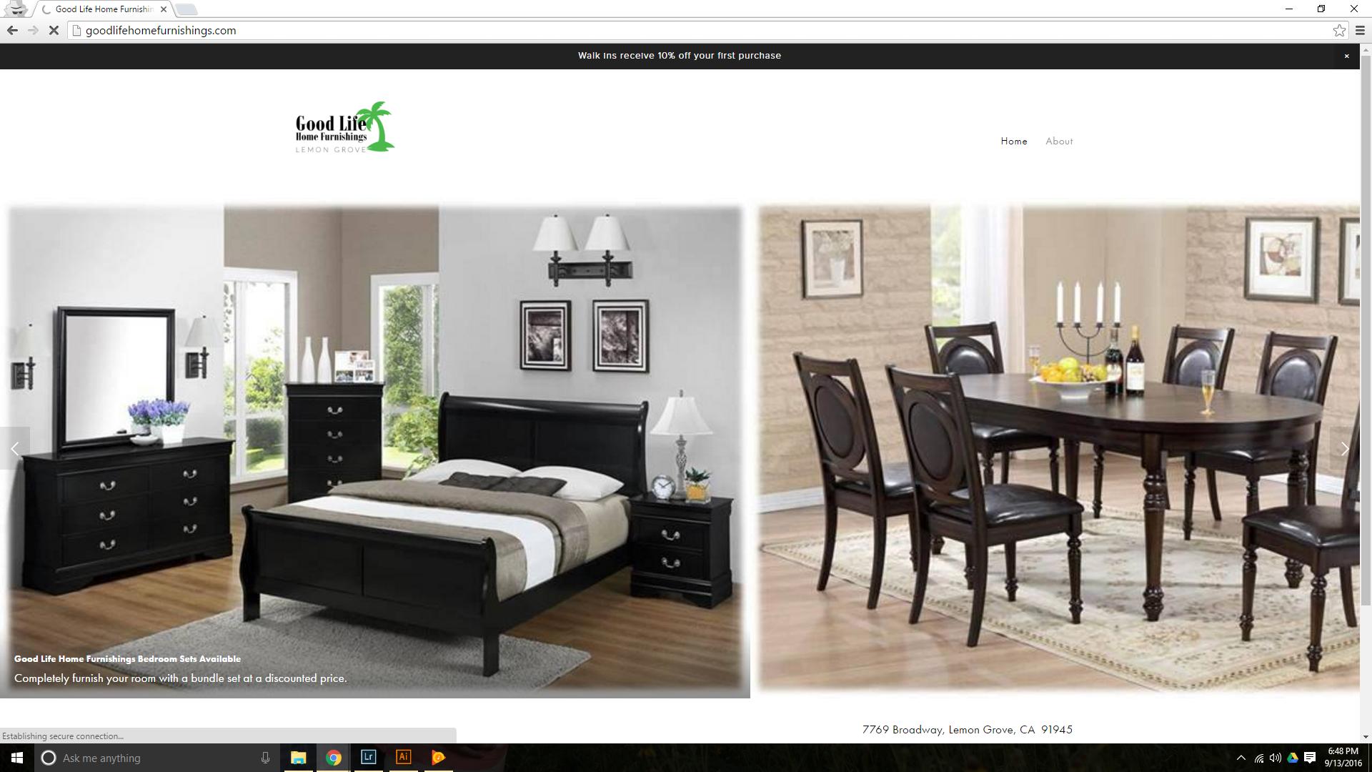Good life home furnishings.png