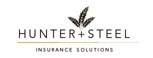 Hunter + Steel Logo DesignArtboard 1@0.5x-100.jpg