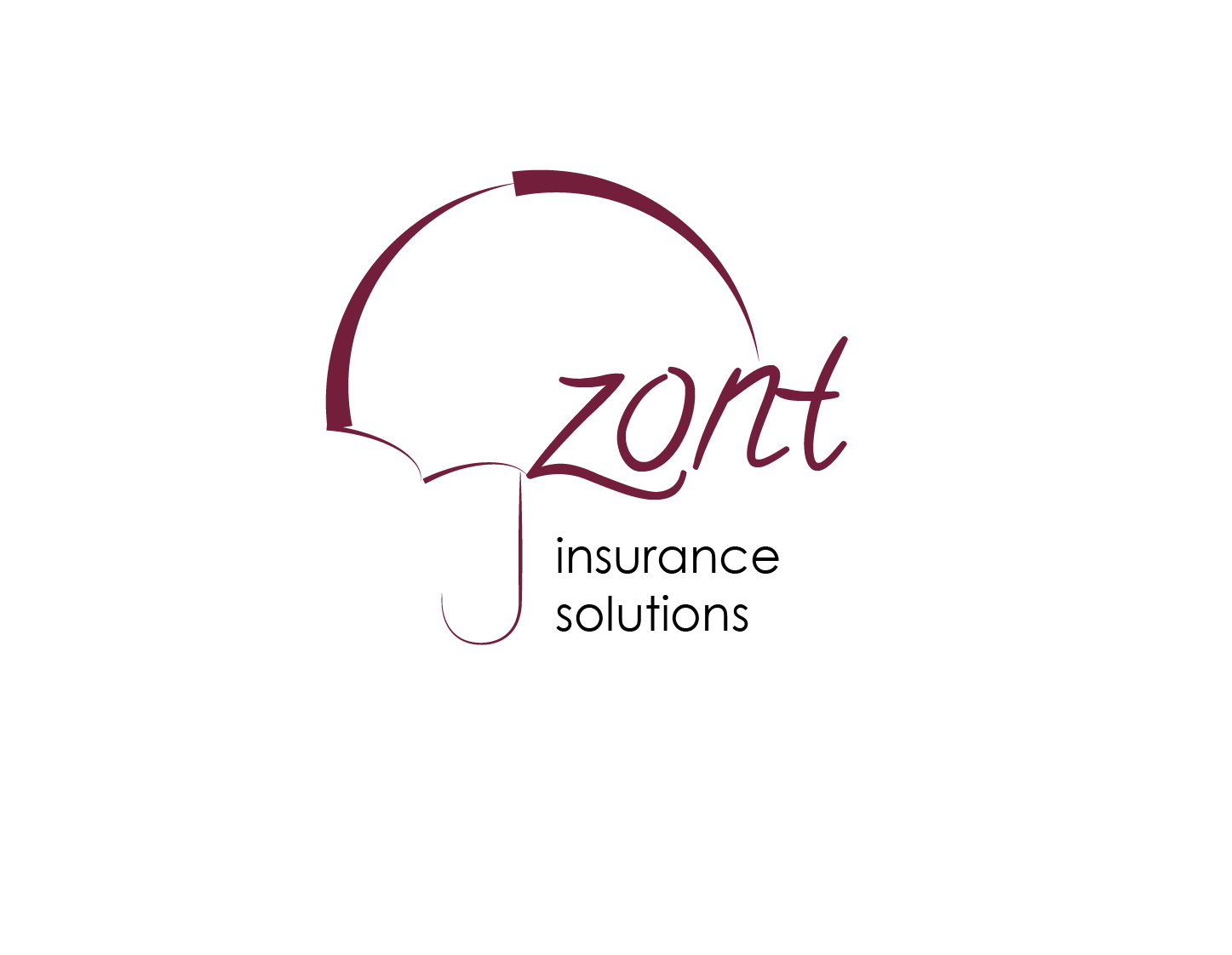 Zont InsuranceArtboard 9@300x.png