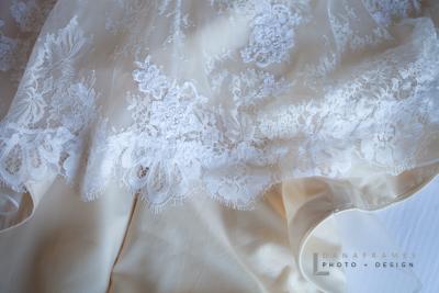 WhiteWedding_DanaFramesPhoto+Design-29.jpg
