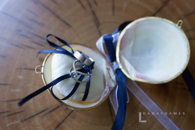 WhiteWedding_DanaFramesPhoto+Design-33.jpg
