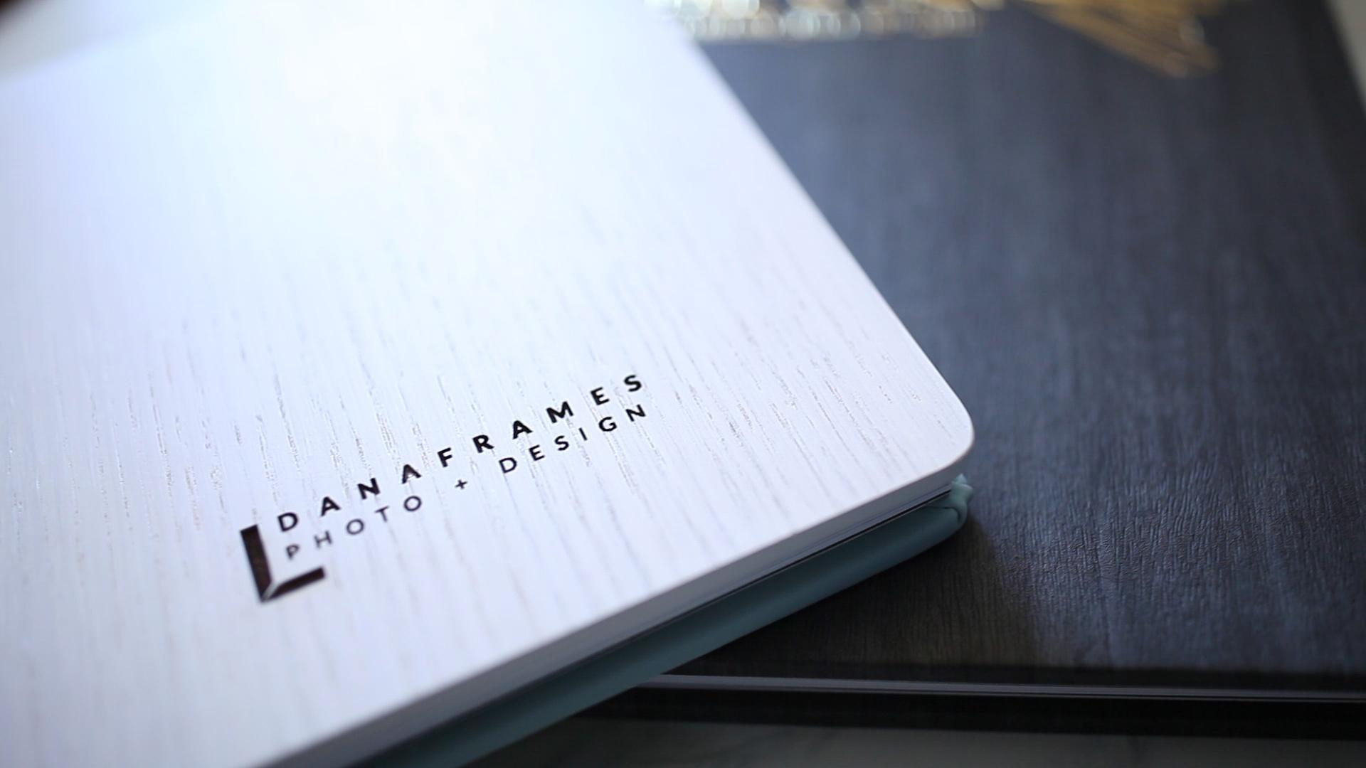 Albums_Dana Frames Photo + Design-5.jpg