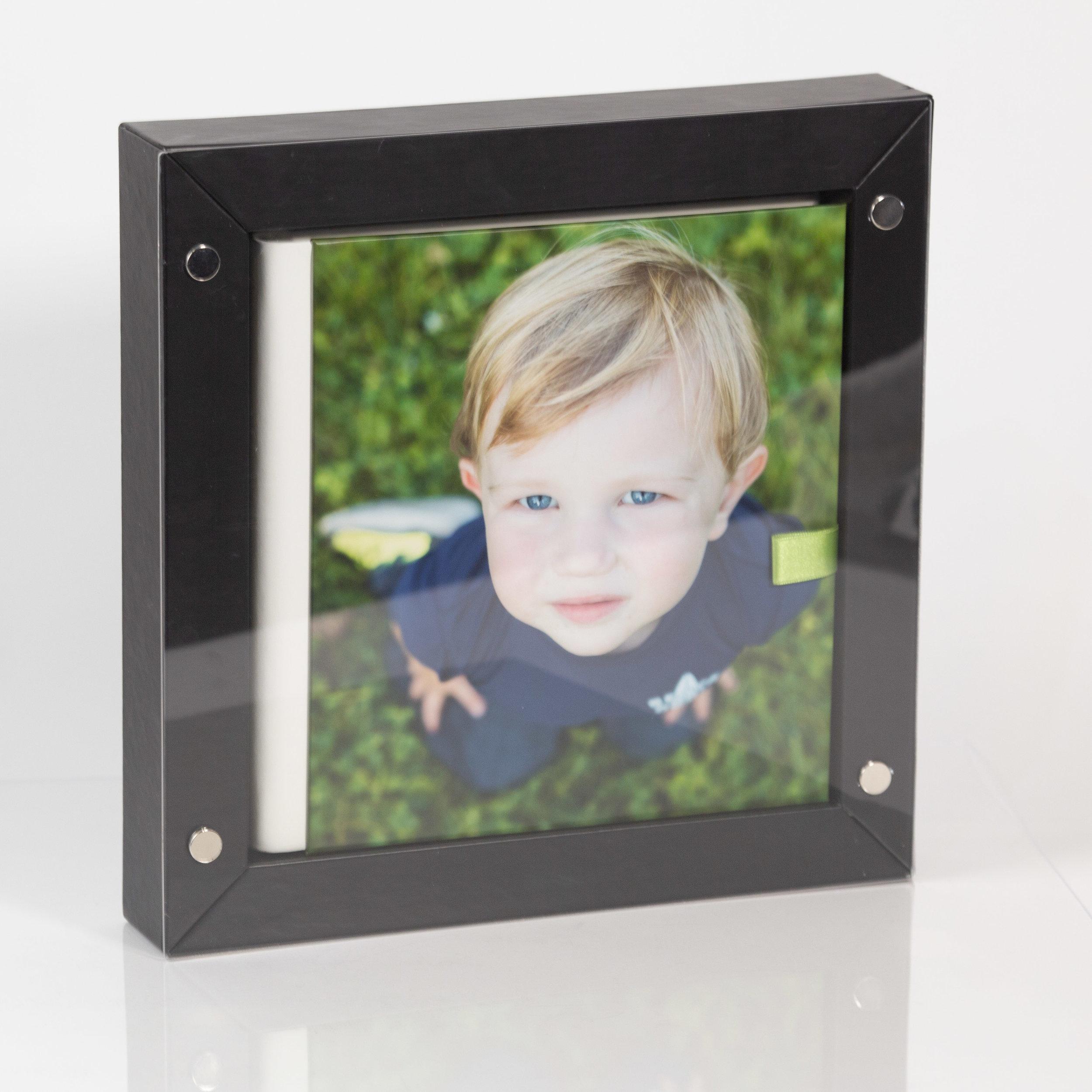 Copy of DanaFramesPhoto+Design_ Product Albums Frames-28.jpg