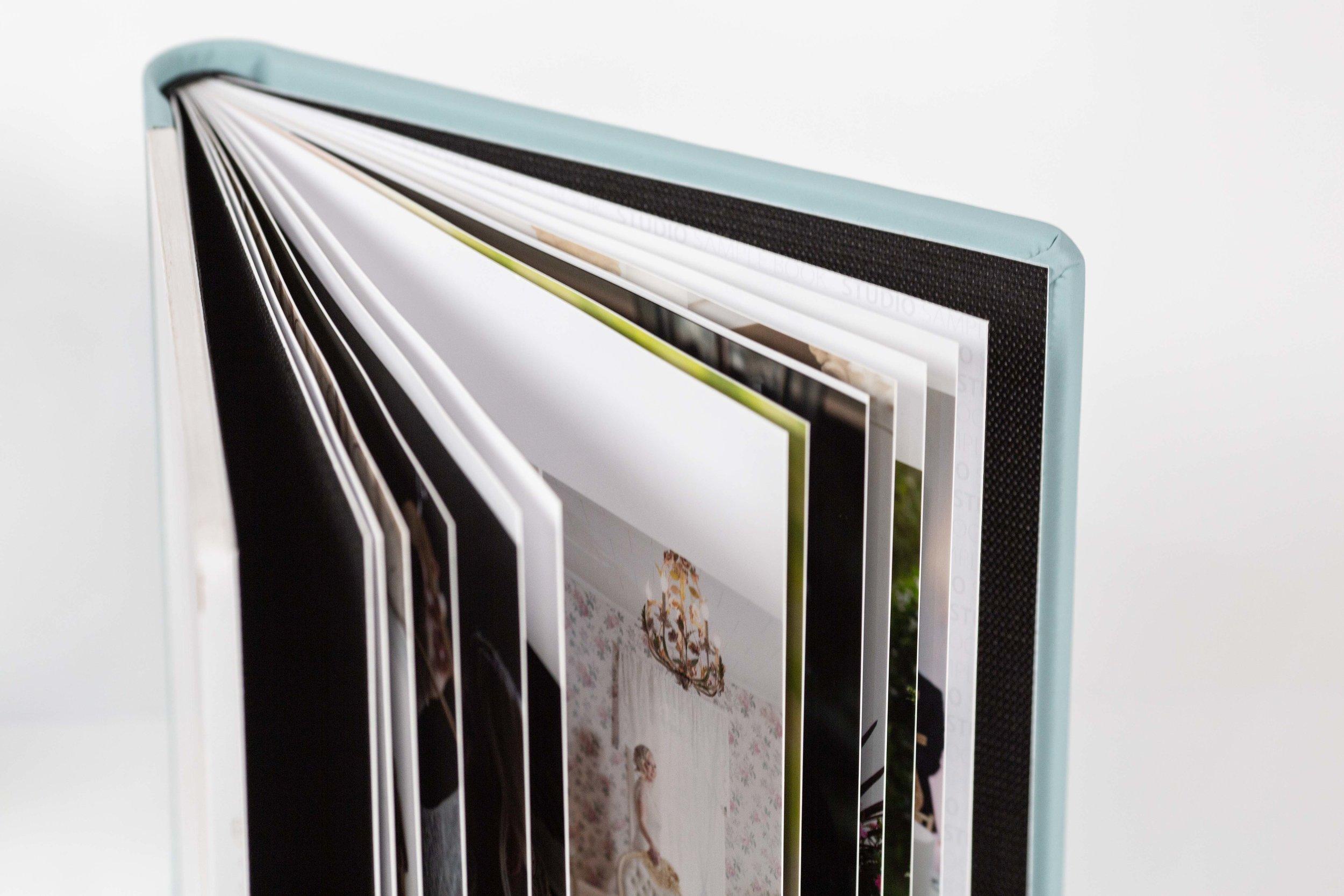 DanaFramesPhoto+Design_ Product Albums Frames-23.jpg