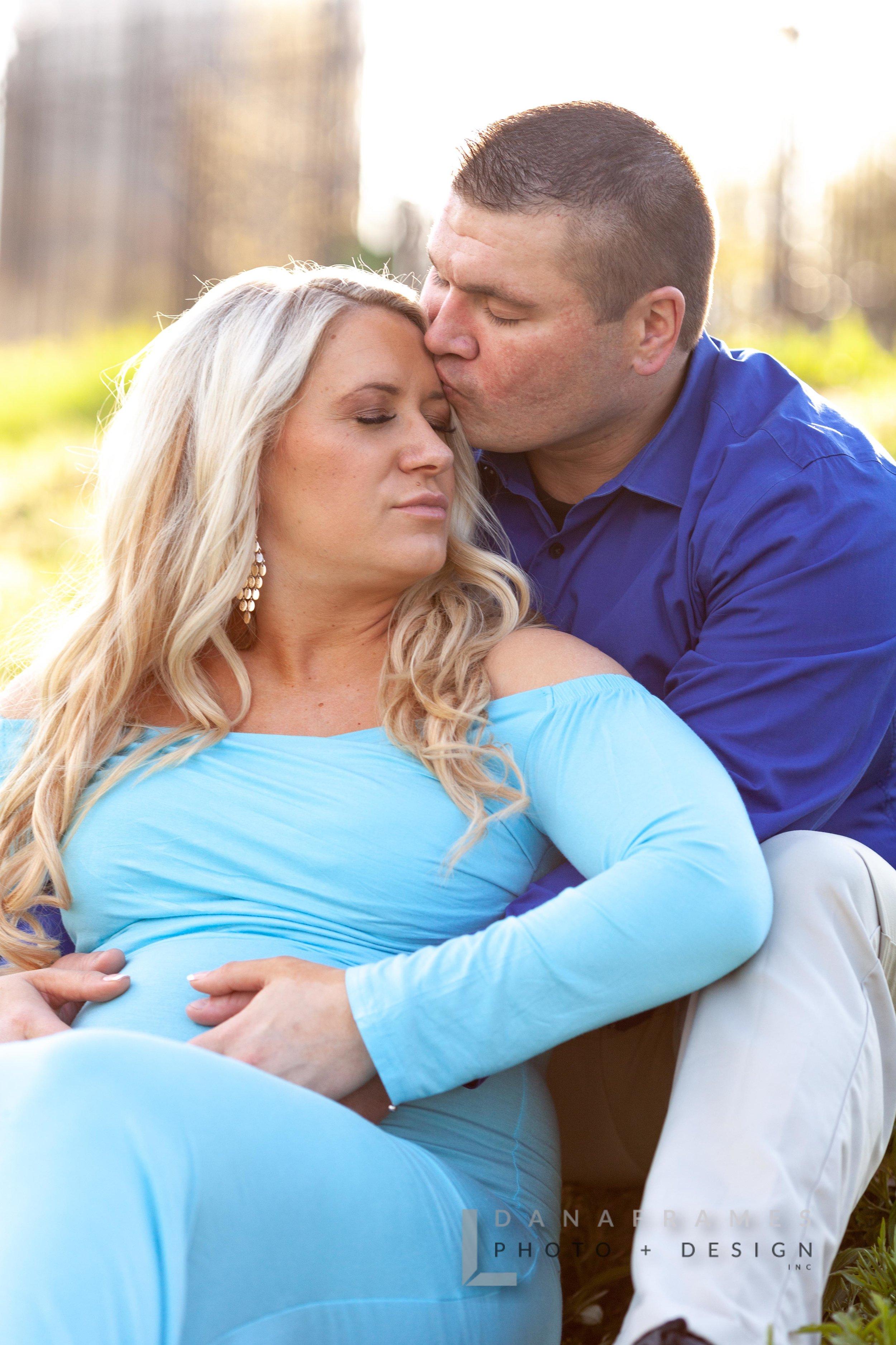 DanaFrames Skirmont Maternity-0095.jpg