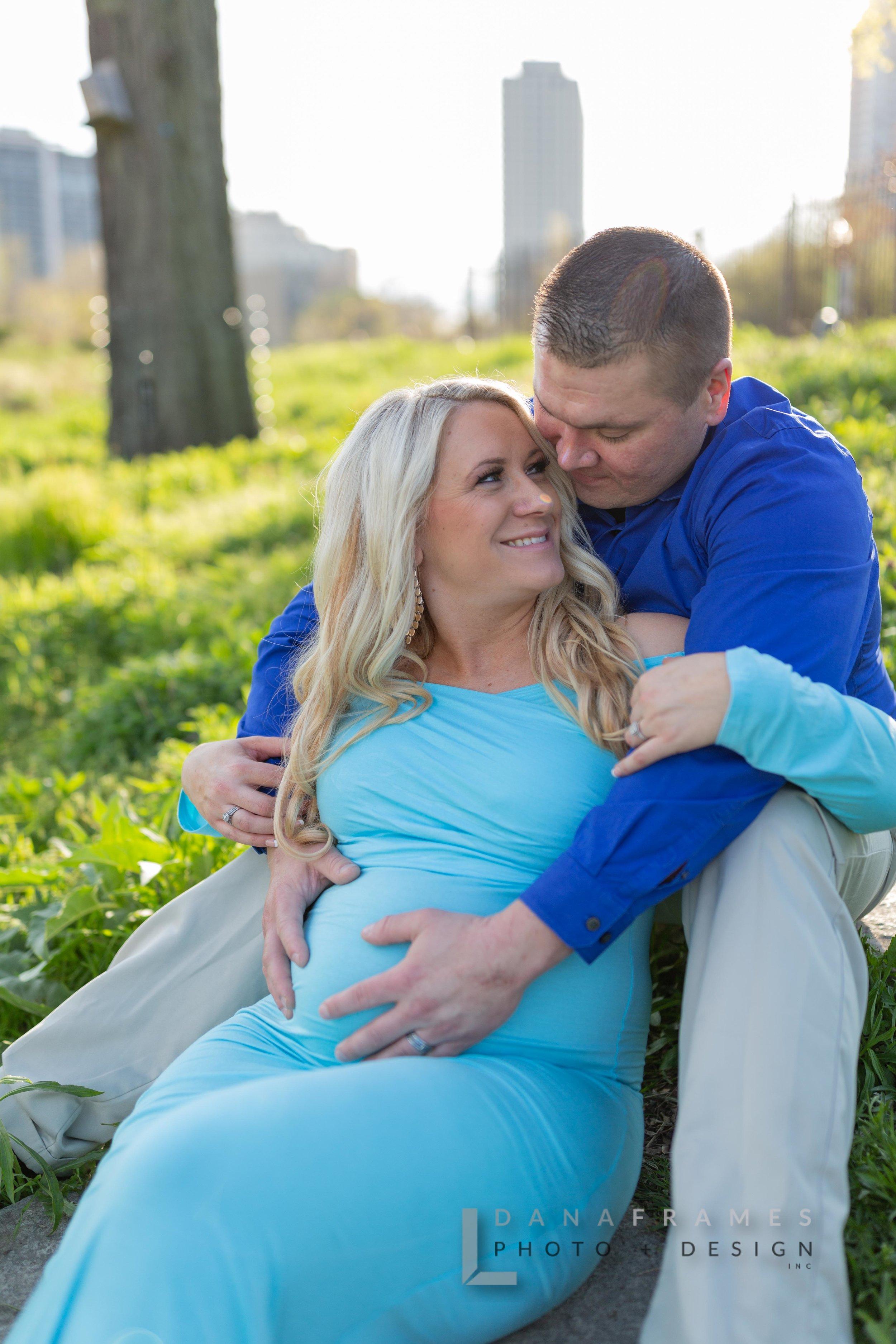 DanaFrames Skirmont Maternity-0174.jpg