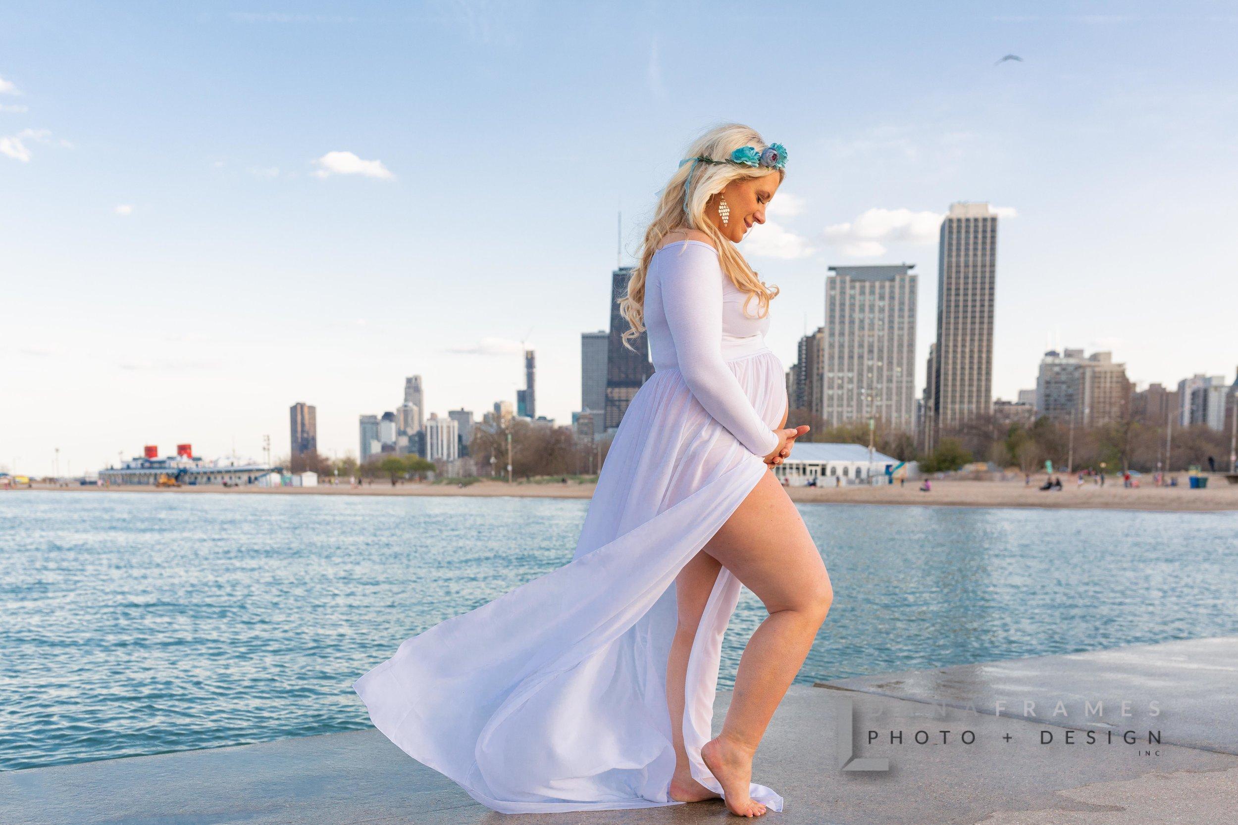 DanaFrames Skirmont Maternity-0419.jpg